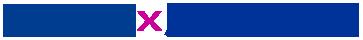 logo-impact2